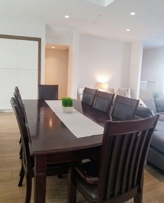 """Photo 7: 4 33209 CHERRY Avenue in Mission: Mission BC Townhouse for sale in """"58 ON CHERRY HILL"""" : MLS®# R2624783"""