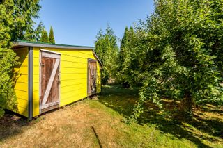 Photo 37: 2666 Willemar Ave in : CV Courtenay City House for sale (Comox Valley)  : MLS®# 883608