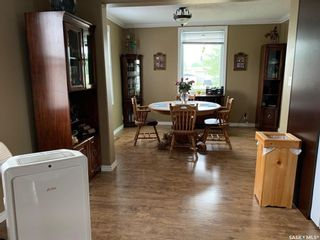 Photo 2: 292 29th Street in Battleford: Residential for sale : MLS®# SK864561