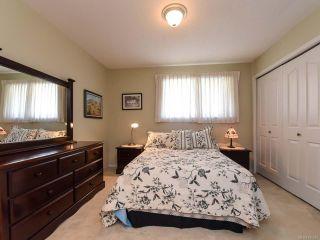 Photo 22: 3420 SANDPIPER DRIVE in COURTENAY: CV Courtenay City House for sale (Comox Valley)  : MLS®# 785397
