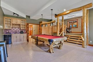 Photo 39: 37 Eagle Landing: Canmore Detached for sale : MLS®# A1142465