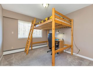 "Photo 17: 101 9425 NOWELL Street in Chilliwack: Chilliwack N Yale-Well Condo for sale in ""SEPASS COURT"" : MLS®# R2481204"