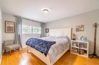 Photo 9: 2820 GRANT Crescent SW in Calgary: Glenbrook Detached for sale : MLS®# A1118320