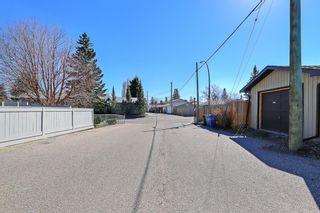 Photo 35: 13108 LAKE CRIMSON Drive SE in Calgary: Lake Bonavista Detached for sale : MLS®# A1093648