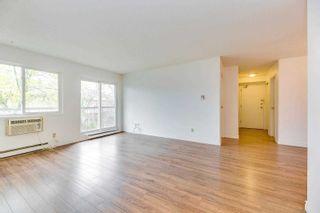 Photo 10: 823 1450 Glen Abbey Gate in Oakville: Glen Abbey Condo for lease : MLS®# W5217020