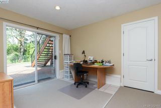 Photo 15: 1103 Praisewood Terr in VICTORIA: SE Broadmead House for sale (Saanich East)  : MLS®# 703930