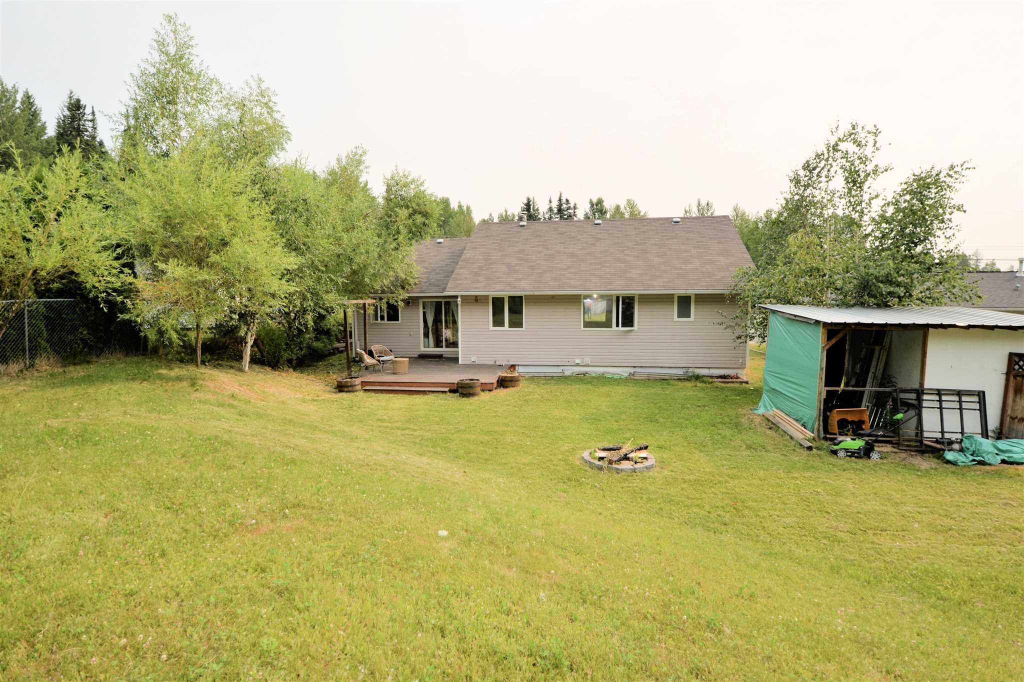 Photo 29: Photos: 2045 CROFT Road in Prince George: Ingala House for sale (PG City North (Zone 73))  : MLS®# R2600190