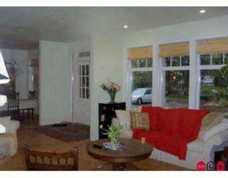 Photo 4: 2402132: House for sale (Crescent Beach/Ocean Park)  : MLS®# 2402132