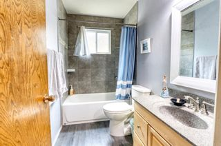 Photo 20: 3231 52 Avenue NW in Calgary: Brentwood Detached for sale : MLS®# A1128463