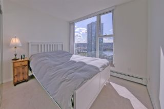 Photo 15: 1806 1009 EXPO Boulevard in Vancouver: Yaletown Condo for sale (Vancouver West)  : MLS®# R2591723