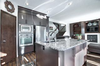 Photo 13: 119 PANTON Landing NW in Calgary: Panorama Hills Detached for sale : MLS®# A1062748