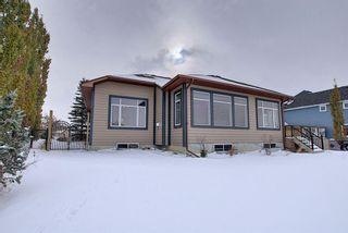 Photo 39: 6 Monterra Link: Cochrane Lake Detached for sale : MLS®# A1044314