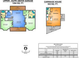 Photo 45: 6691 Medd Rd in NANAIMO: Na North Nanaimo House for sale (Nanaimo)  : MLS®# 837985