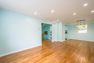 Photo 9: 5227B South Street in Halifax: 2-Halifax South Residential for sale (Halifax-Dartmouth)  : MLS®# 202115918