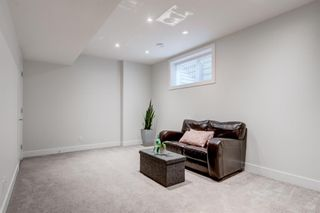 Photo 28: 1 1528 29 Avenue SW in Calgary: South Calgary Row/Townhouse for sale : MLS®# A1129714