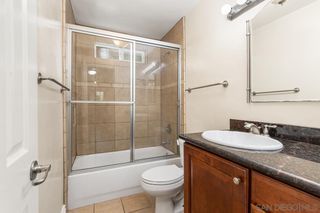 Photo 10: UNIVERSITY HEIGHTS Condo for sale : 1 bedrooms : 4655 Ohio St #10 in San Diego