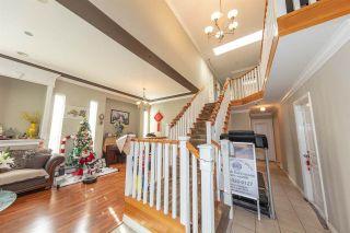 Photo 7: 9607 156 Street in Surrey: Fleetwood Tynehead House for sale : MLS®# R2527749