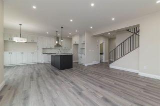 Photo 6: 17939 59 Street in Edmonton: Zone 03 House for sale : MLS®# E4241623