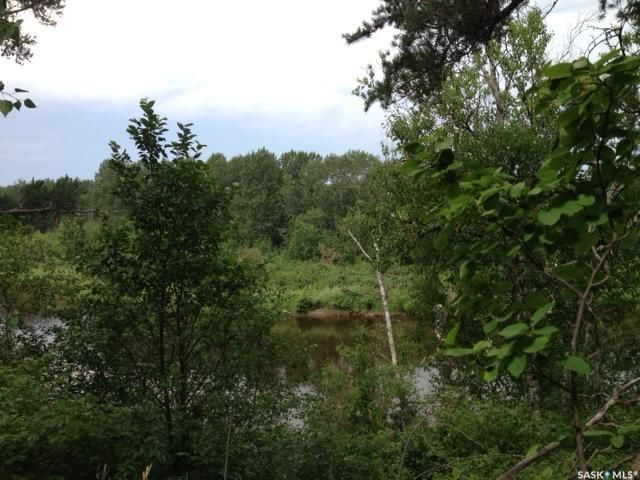 Main Photo: River lots #6 in Hudson Bay: Lot/Land for sale (Hudson Bay Rm No. 394)  : MLS®# SK824662
