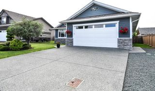 Photo 42: 914 Cordero Cres in : CR Willow Point House for sale (Campbell River)  : MLS®# 867439
