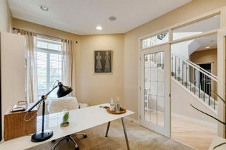 Photo 20: 78 Royal Oak Heights NW in Calgary: Royal Oak Detached for sale : MLS®# A1145438