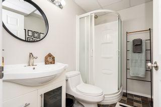 Photo 28: 942 Aldgate Road in Winnipeg: River Park South House for sale (2F)  : MLS®# 202102931