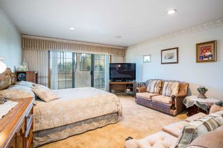 Photo 29: 7113 UNION Street in Burnaby: Montecito House for sale (Burnaby North)  : MLS®# R2614694