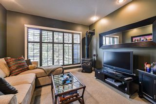 Photo 28: 2401 17 Street SW in Calgary: Bankview Row/Townhouse for sale : MLS®# A1121267