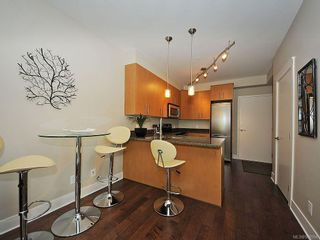 Photo 5: 114 21 Conard St in View Royal: VR Hospital Condo for sale : MLS®# 588594