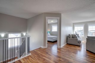 Photo 21: 335 Panorama Hills Terrace NW in Calgary: Panorama Hills Detached for sale : MLS®# A1092734
