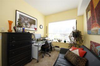 """Photo 8: 212 1203 PEMBERTON Avenue in Squamish: Downtown SQ Condo for sale in """"EAGLE GROVE"""" : MLS®# R2363138"""