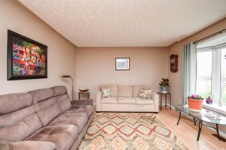 Photo 5: 173 Arklow Drive in Dartmouth: 15-Forest Hills Residential for sale (Halifax-Dartmouth)  : MLS®# 202021896