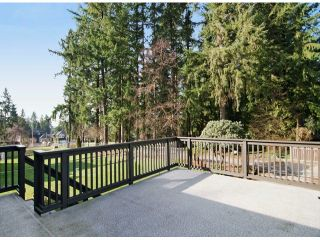 Photo 18: 652 SCHOOLHOUSE Street in Coquitlam: Central Coquitlam House for sale : MLS®# V1052159