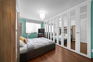 "Photo 10: 311 2958 TRETHEWEY Street in Abbotsford: Abbotsford West Condo for sale in ""Cascade Green"" : MLS®# R2589736"