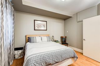 Photo 36: 103 1731 13 Street SW in Calgary: Lower Mount Royal Apartment for sale : MLS®# A1144592