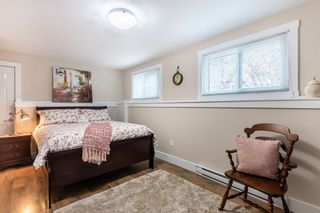 Photo 23: 96/98 Arnold Drive in Fall River: 30-Waverley, Fall River, Oakfield Multi-Family for sale (Halifax-Dartmouth)  : MLS®# 202107850