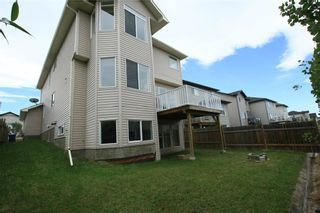 Photo 45: 309 WEST LAKEVIEW DR: Chestermere House for sale : MLS®# C4125701