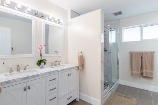 """Photo 17: 1840 SOWDEN Street in North Vancouver: Norgate House for sale in """"Norgate"""" : MLS®# R2472869"""