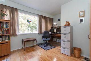 Photo 14: 919 Parklands Dr in VICTORIA: Es Gorge Vale House for sale (Esquimalt)  : MLS®# 802008