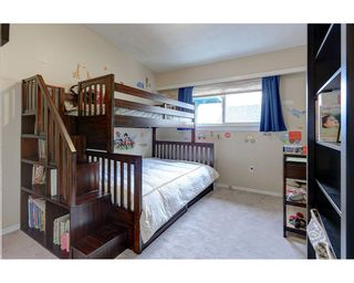 Photo 15: 1897 DAWES HILL Road in Coquitlam: Central Coquitlam House for sale : MLS®# R2121879