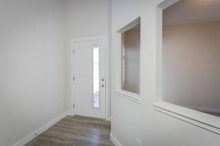 Photo 2: 1033 Berg Place: Leduc House for sale : MLS®# E4262412