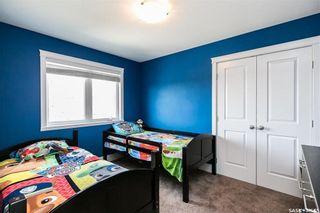 Photo 23: 510 Pohorecky Lane in Saskatoon: Evergreen Residential for sale : MLS®# SK732685