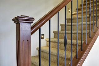 Photo 12: 541 Harrogate Lane in Kelowna: Dilworth Mountain House for sale : MLS®# 10209893