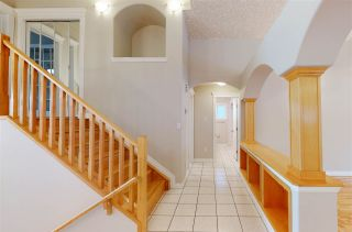 Photo 20: 14904 16 Street in Edmonton: Zone 35 House for sale : MLS®# E4223543