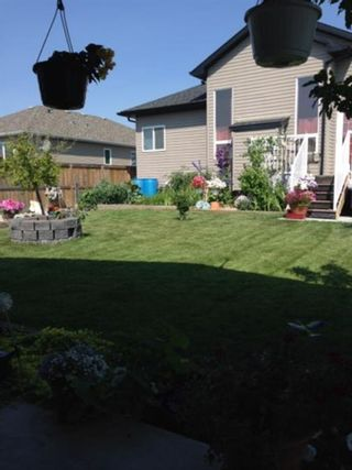 Photo 34: 1521 McAlpine Street: Carstairs Detached for sale : MLS®# A1106542