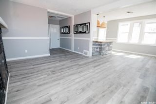 Photo 15: 812 3rd Avenue North in Saskatoon: City Park Residential for sale : MLS®# SK850704