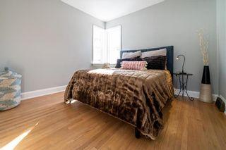 Photo 12: 189 HARBISON Avenue in Winnipeg: Elmwood Residential for sale (3A)  : MLS®# 202102306