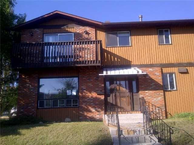 Main Photo: 71 HAWKWOOD Way NW in CALGARY: Hawkwood Residential Detached Single Family for sale (Calgary)  : MLS®# C3534576