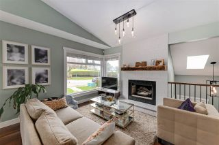 """Photo 6: 1346 CITADEL Drive in Port Coquitlam: Citadel PQ House for sale in """"Citadel Heights"""" : MLS®# R2569209"""