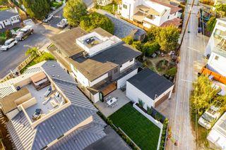 Photo 54: LA JOLLA House for sale : 4 bedrooms : 5433 Taft Ave